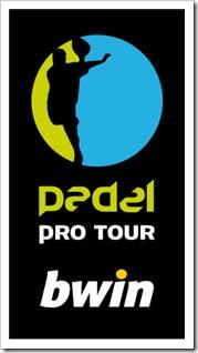 Padel Pro Tour Bwin Circuito 2011