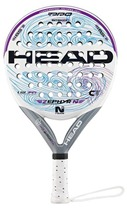 HEAD ZEPHYR 2011