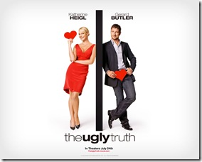 2009_the_ugly_truth_wallpaper_003