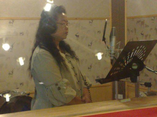 photo pms45 studio