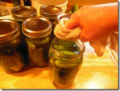 pickles 022