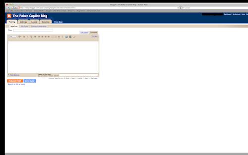 Screen shot 2009-09-16 at 2.38.35 PM.png