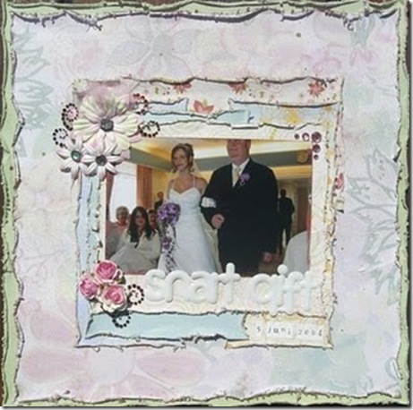 snart_gift