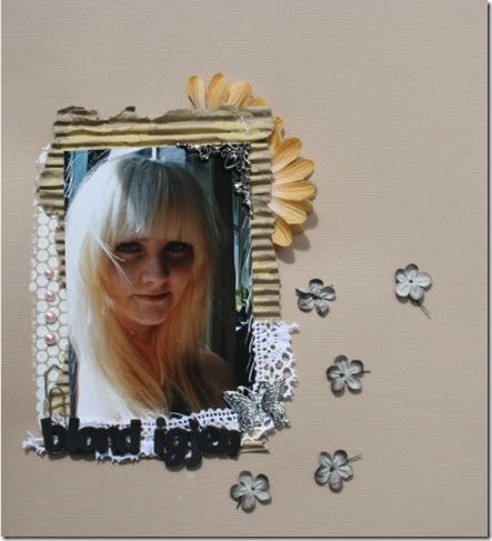 mamma-anette.blogspot.com