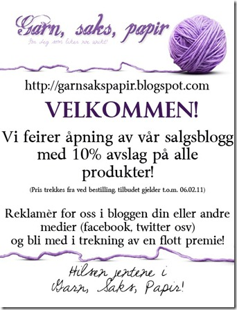 reklame2_copy_thumb[2]