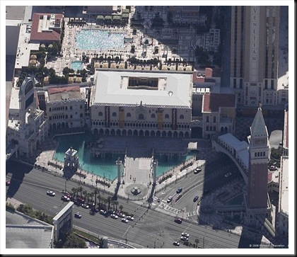 Venetian1