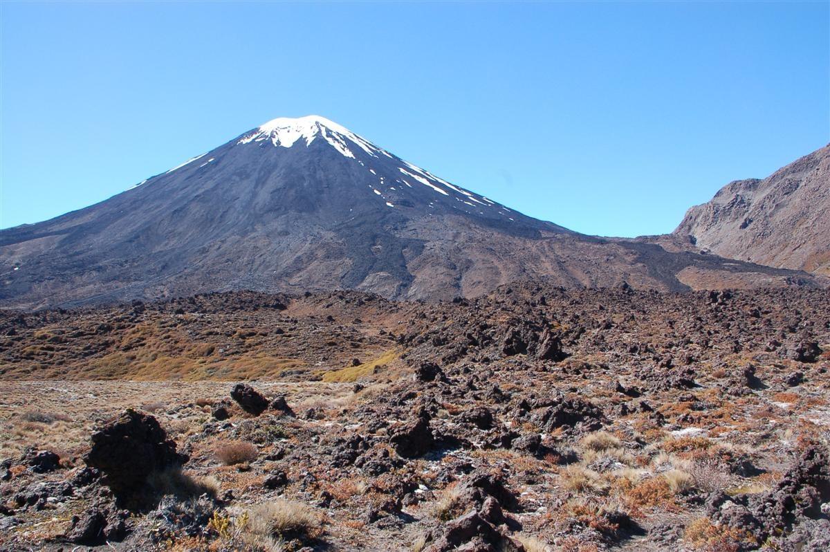[Góra Przeznaczenia- Mt Ngauruhoe[6].jpg]