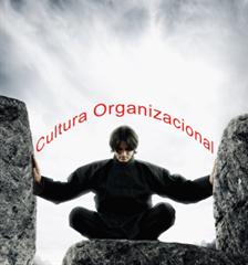 Cultura como Culto