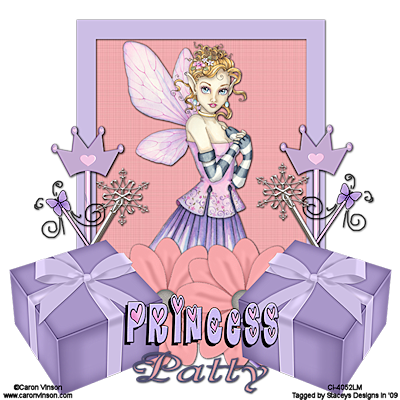 SD~Princess~Patty~072309