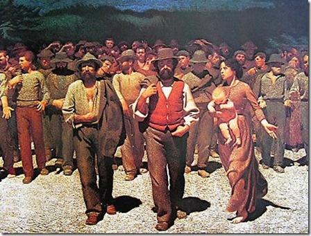 Αποτέλεσμα εικόνας για 1900 απεργια
