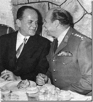 2-diktators