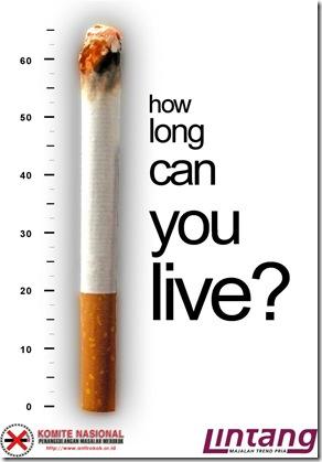 Smoking_Kills_by_pu3w1tch