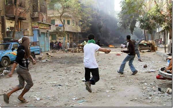 egypt_protest_27