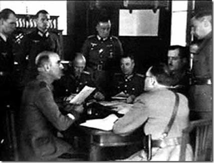 Tsolakoglou-jodl-ferrero-1941-04-23
