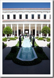 Getty Villa-43
