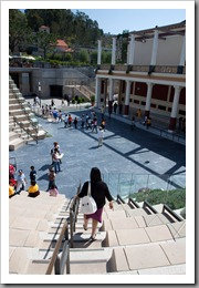 Getty Villa-18