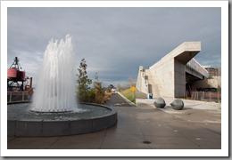 Sculpture Park-37