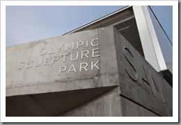 Sculpture Park-45