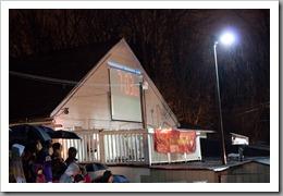 Chinese New Year-68