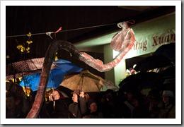 Chinese New Year-71