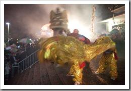 Chinese New Year-87