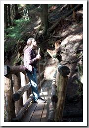 Mt Hood Ramona Falls-56