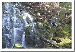 Mt Hood Ramona Falls-68