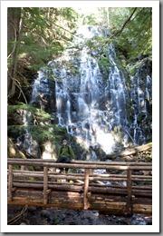 Mt Hood Ramona Falls-105