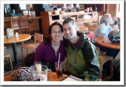 Mt Hood Snowshoeing-18