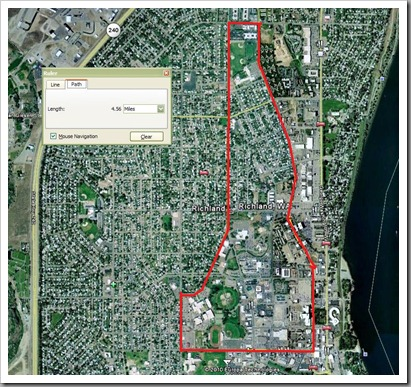 Running_path_4-56_miles