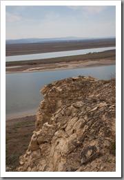 White Bluffs Hike-115