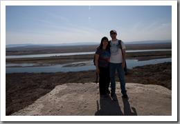White Bluffs Hike-227