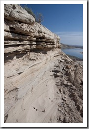 White Bluffs Hike-239
