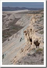 White Bluffs Hike-277