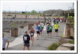 Spring into Summer Fun Run-20