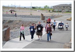 Spring into Summer Fun Run-26