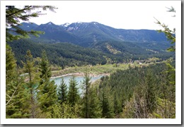 Rattlesnake Ledge-10