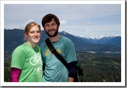 Rattlesnake Ledge-50