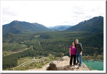 Rattlesnake Ledge-67