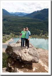 Rattlesnake Ledge-70