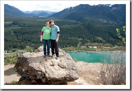 Rattlesnake Ledge-73