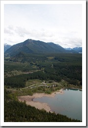 Rattlesnake Ledge-114