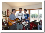 20090617_fathersday_0018