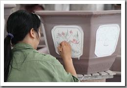 20090806_vietnam_0022