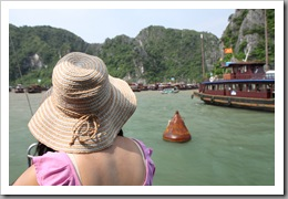 20090807_vietnam_0062