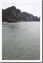 20090807_vietnam_0178