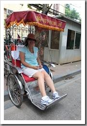 20090803_vietnam_0001