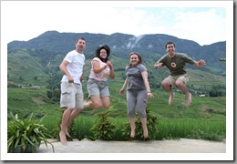 20090805_vietnam_0082