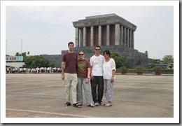 20090808_vietnam_0014