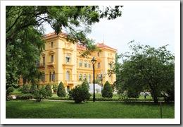 20090808_vietnam_0022